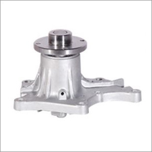 Chevrolet Tavera Water Pump