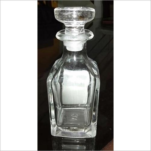 Attar 100g Display Bottle