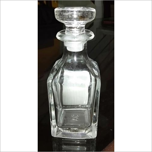 Attar 100g Display Bottle