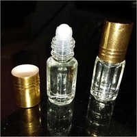 Attar 3, 8, 10 mL Glass Bottle