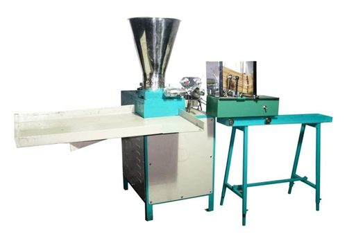 Incense Stick Making Machine 2