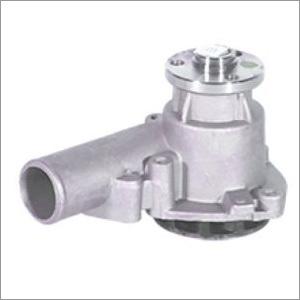 Fiat Diesel Eng. (Premier 137D Diesel Engine) Water Pump