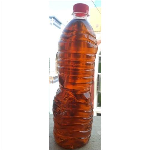 Lamp Oil