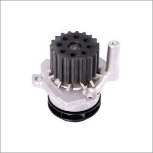 Volkswagen Polo / Vento / Skoda Diesel Engine Water Pump