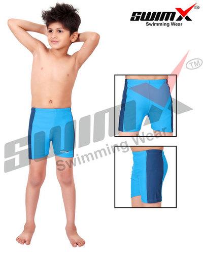 Boys Swim Shorts Jammers