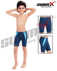 Boys Tight Swim Jammers