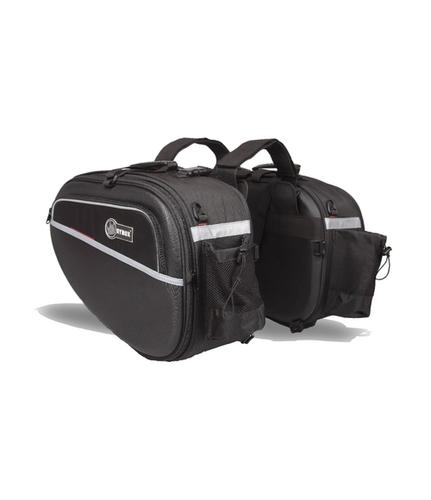 RYNOX-Saddle Bag-Nomad v2.1-US