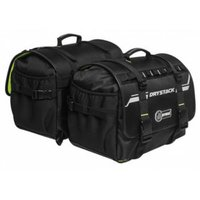 RYNOX-Saddle Bag-Drystack-Black-US