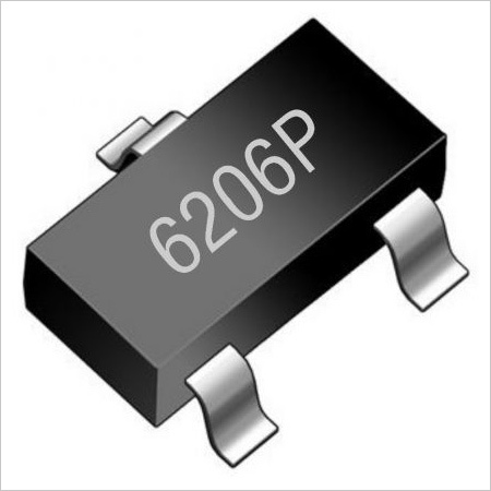 Thootr Semiconductors - IC For LED Driver