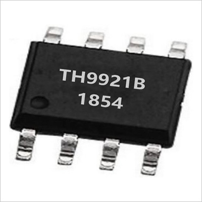 IC for DC - DC Buck & Boost Led Driver
