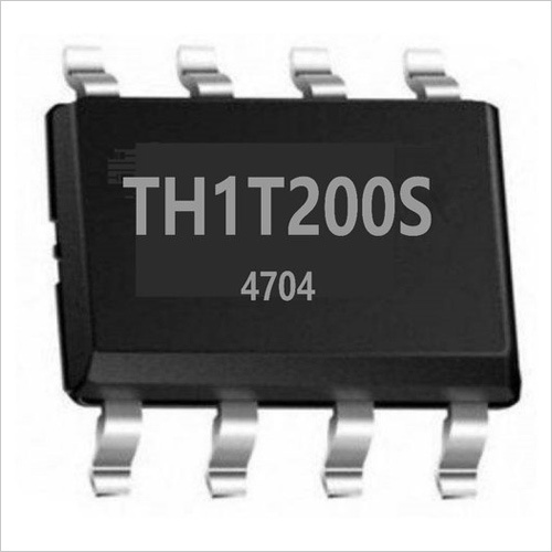 IC For Low Linear Constant Current LED Driver