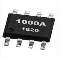 IC For High Voltage Linear LED Driver