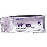 Sony UPP-110HG Ultrasound Paper