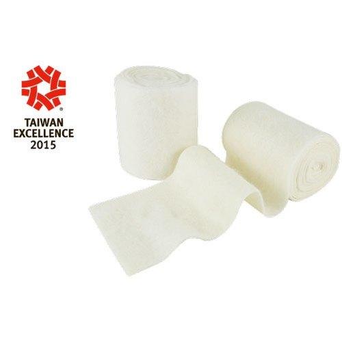 Chitoclot Gauze 100% Chitosan
