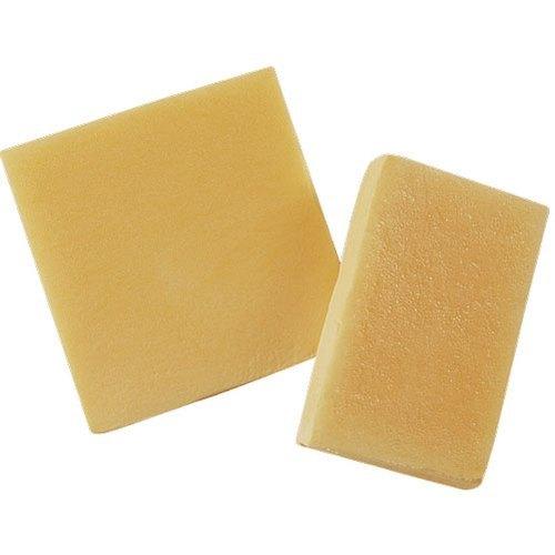 Chitosan Sponge