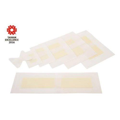 Dressing Chitoclot Bandage