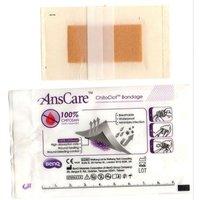 Chitoclot Bandage 8 x 5 REC