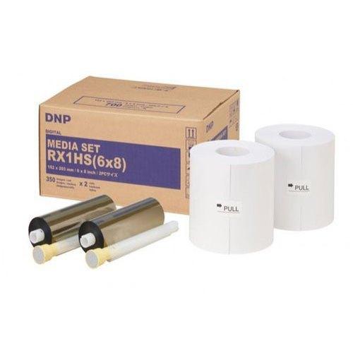 DNP Ultra Sound Media Roll DNP DS-RX1HS