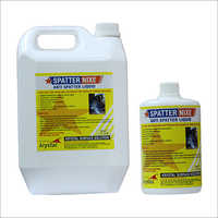 Spatter Nixe Anti Spatter Liquid Spray
