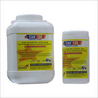 Degreaser Chemical