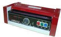 Lamination Machine LM 024