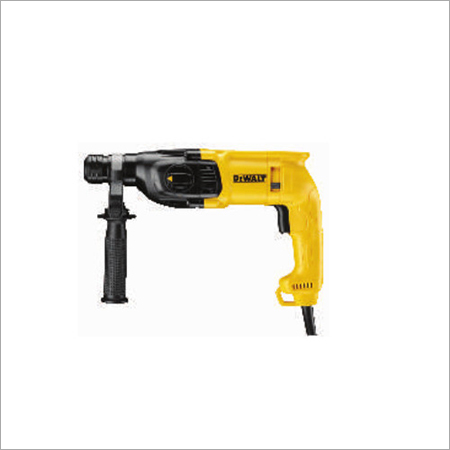 Dewalt D25033K 22mm SDS Plus Combi Hammer