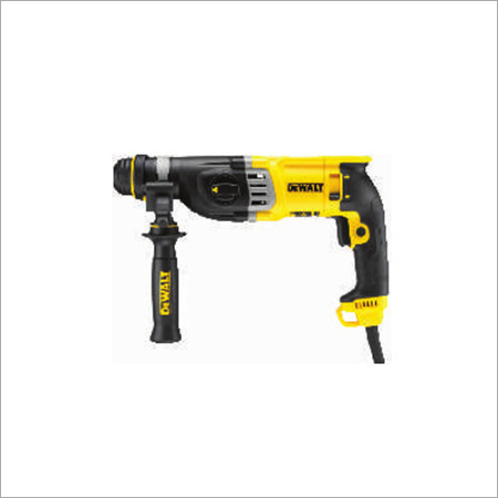 Dewalt D25143K 28mm SDS Plus Combi Hammer