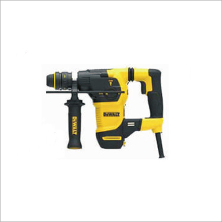 Dewalt D25333K 30mm SDS Plus Combi Hammer