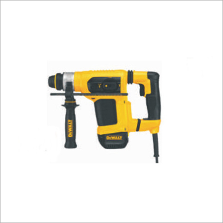 Dewalt D25413K 32mm SDS Plus Combi Hammer