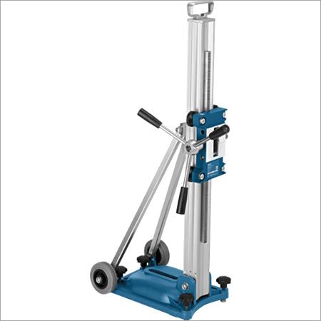 Bosch GCR 350 Diamond Drill