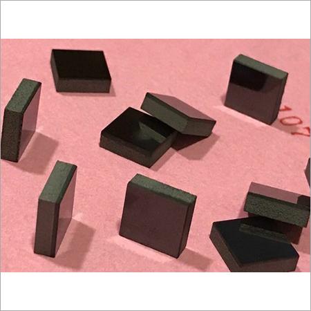 Laterite Stone Cutting Segment