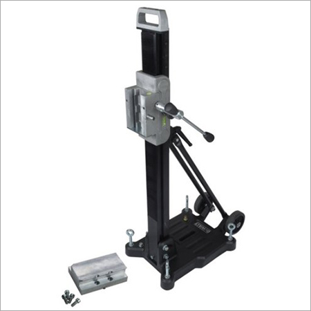 Dewalt D215851 Stand for Drilling Motor