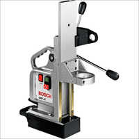 Bosch GMB 32 Rotary Drill Stand
