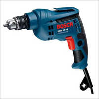 Bosch GBM 10 RE Rotary Drill