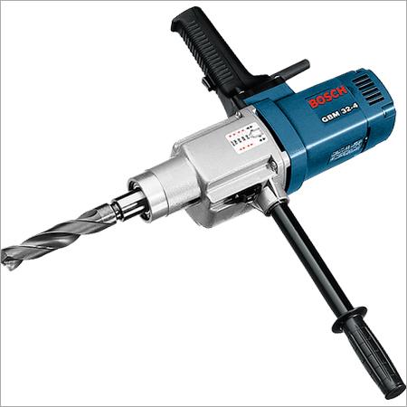 Bosch GBM 32-4 Rotary Drill