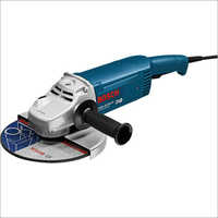 Bosch GWS 20-230 Large Angle Grinder