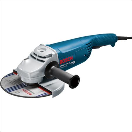 Bosch GWS 24-230 Angle Grinder