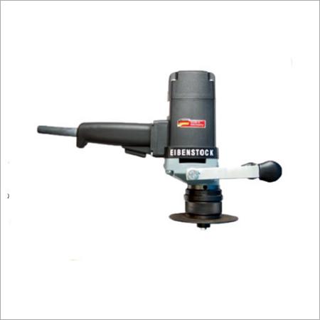 Eibenstock UKF1500 Beveling Machine