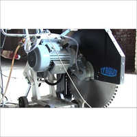 Tyrolite FSE 811 Floor Saw
