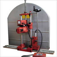 WALL SAW CUTTER