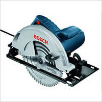 Bosch GKS 235 Turbo Circular Saw
