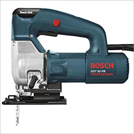Bosch GST 85 PBE Jigsaw