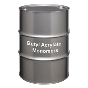 Butyl Acrylate Monomer