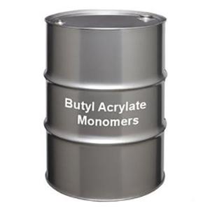 Butyl Acrylate Monomer