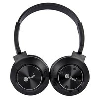 Bluei Massive-2 Wireless Heavy Bass Headphones