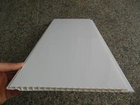 LONSTRONG Acoustic PVC Ceiling sheets