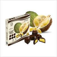 Durian Chocolate Malaysia Premium