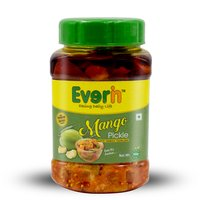 250 Gram Mango Pickle