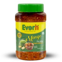 500 Gram Mango Pickle