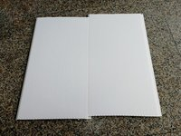 LONSTRONG PVC Wall Cladding Panel